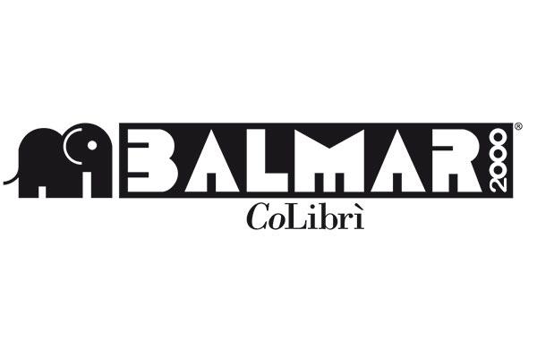 Logo-Balmar