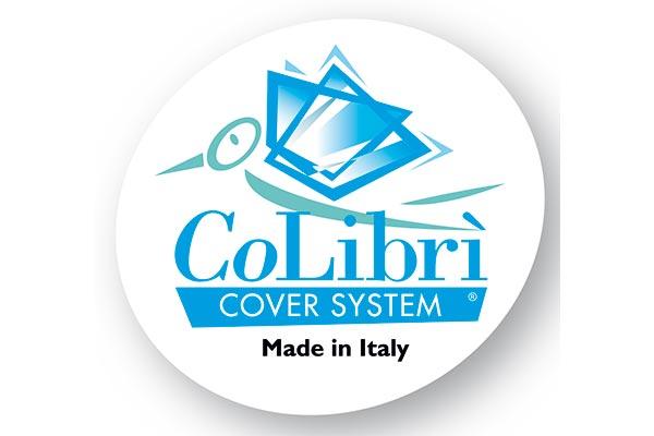 Logo-Colibri