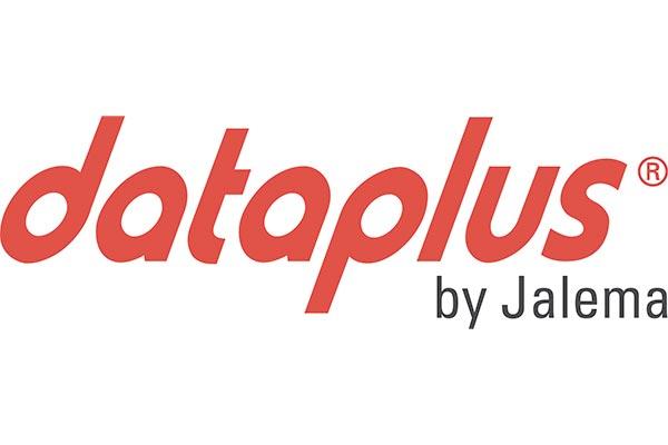 Logo-Dataplus