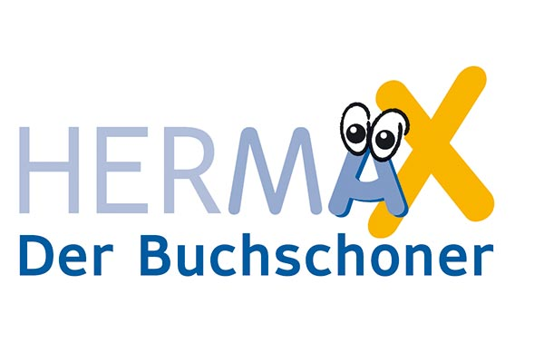 Logo-Hermax
