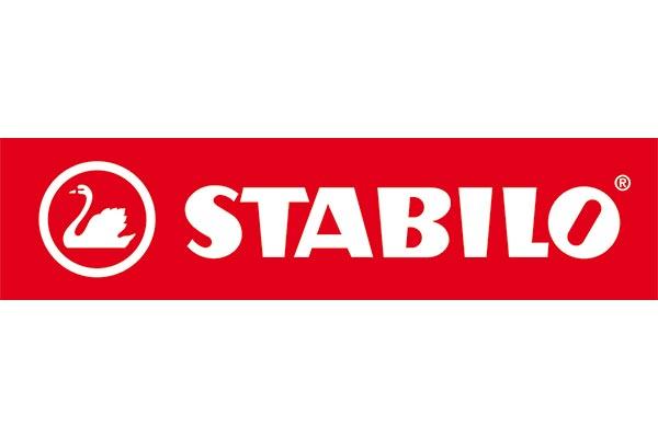 Logo-Stabilo