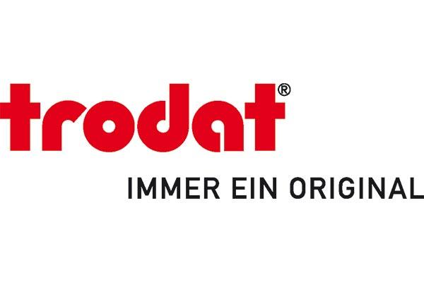 Logo-Trodat