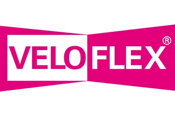 Logo-Veloflex