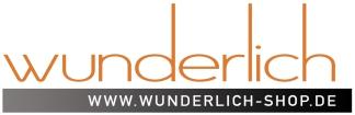 logo-wunderlich